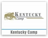 Kentucky Camp