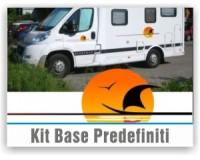 Kit base predefiniti