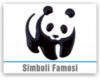 Simboli famosi