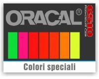 Colori speciali