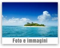 Foto e Immagini