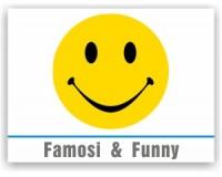 Famosi & Funny