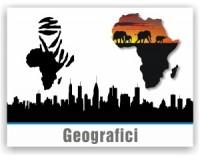 Geografici
