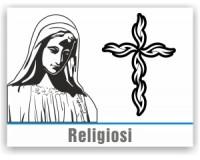 Religiosi