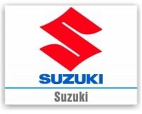 Suzuki Auto