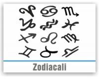 Zodiacali