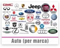 Auto (per marca)