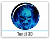 Tondi 3D