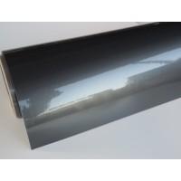 Grigio grafite metallizzato lucido - Avery supreme wrapping