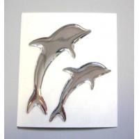 Delfino 01 cm 5x6 3D