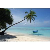 Spiaggia 01