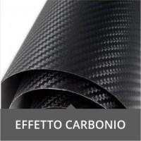 Effetto Carbonio