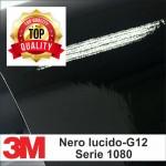 Nero lucido 3M 1080-G12